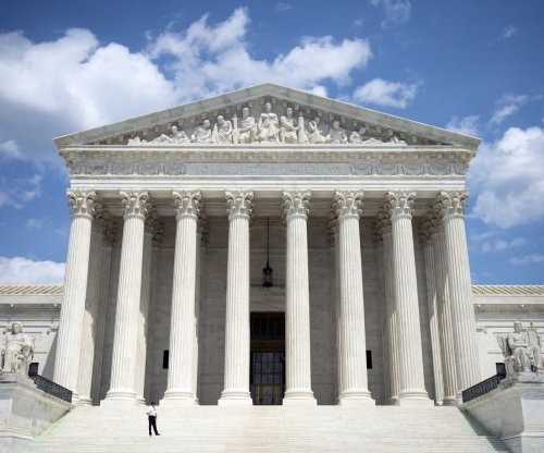 Supreme Court to hear new Obamacare birth control challenge