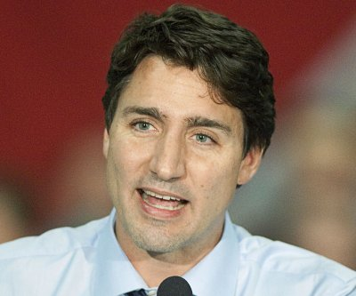 Canada recasts itself as a climate policy leader