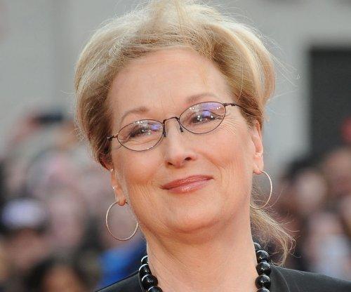 Meryl Streep, Mel Brooks, Nicole Kidman, Zendaya join 'Guardian Brothers'