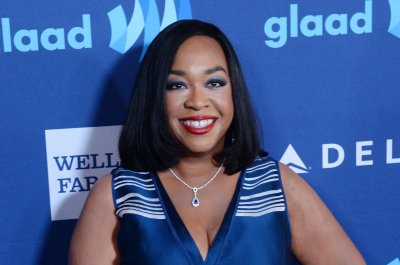 Shonda Rhimes on Sara Ramirez exiting 'Grey's Anatomy': 'It wasn't a big planned thing'