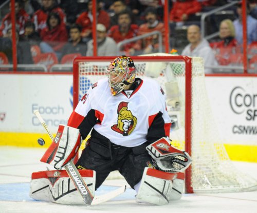 Ottawa Senators beat Boston Bruins in shootout, clinch 2017 NHL playoff berth