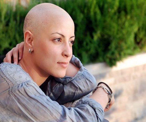 Breast cancer risk higher at certain ages for women with gene mutations: Study