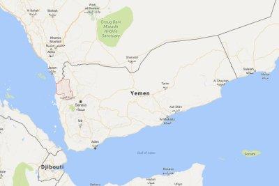 Airstrike kills more than 20 at Yemen wedding