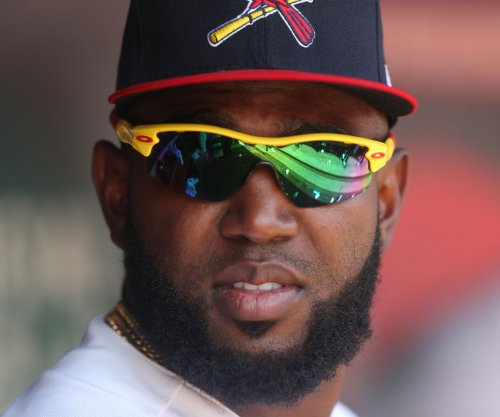 Cardinals, Phillies series to be decided in seventh game