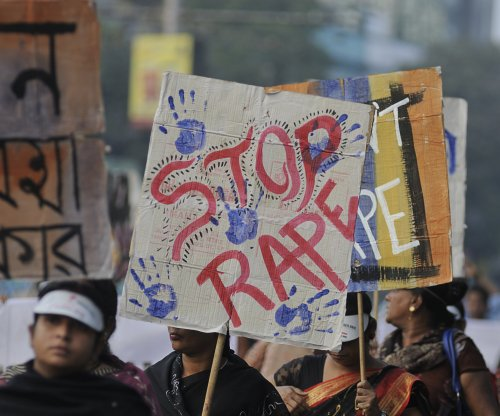 India high court again gives death to 3 who gang raped student