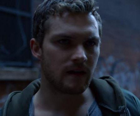 'Iron Fist' Season 2 gets a trailer and premiere date