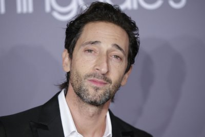 Adrien Brody, Bobby Cannavale join Marilyn Monroe film 'Blonde'
