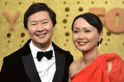 Watch:-Ken-Jeong-says-'The-Masked-Singer'-is-like-'two-separate-shows'-on-'Tonight-Show'