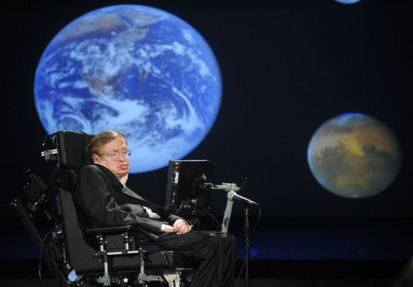 20th century genius stephen hawking What it's about stephen hawking, who just turned 72, tells his life story in his own words, from his boyhood in oxford, england, to the onset of amyotrophic lateral sclerosis, to courting and.