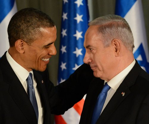 Obama will not meet Israeli Prime Minister Netanyahu in March