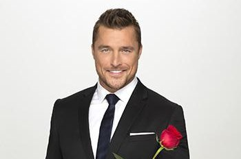 Chris Soules of 'The Bachelor' to compete on 'Dancing with the Stars'