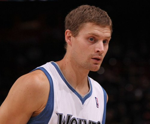 Toronto Raptors waive well-traveled G Ridnour