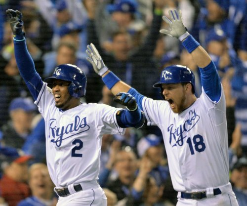5 things we know entering Game 2 of the World Series