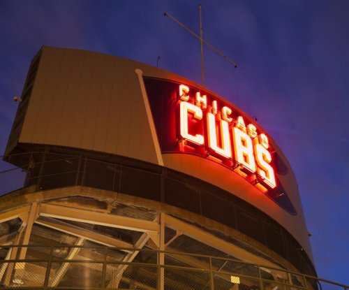Chicago Cubs skipper, players disagree with city's ban of chewing tobacco at ballparks
