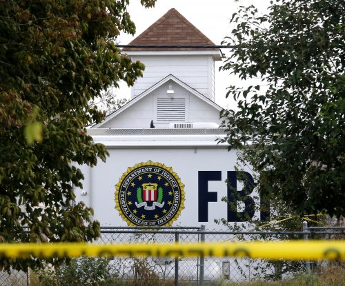 Texas church gunman escaped from psychiatric hospital: police report