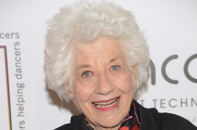 Charlotte Rae, 'The Facts of Life' star dead at 92