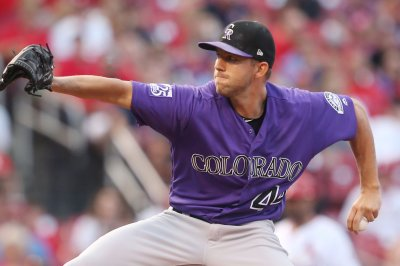 Rockies avoid Scherzer in series finale vs. Nationals
