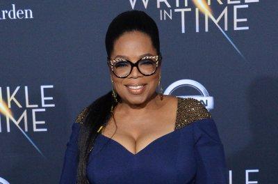 Oprah Winfrey surprises fans with positive Instagram comments