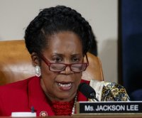 House panel votes to approve legislation for slavery reparations