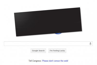 Two U.S. senators rethink their SOPA support