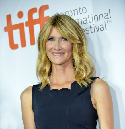 Laura Dern, Judd Apatow to produce female football comedy