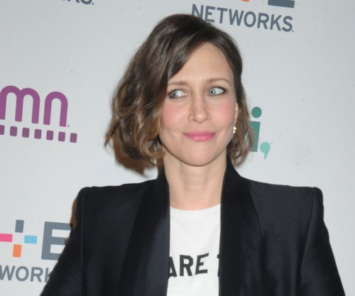 A&E wants 20 more episodes of 'Bates Motel'