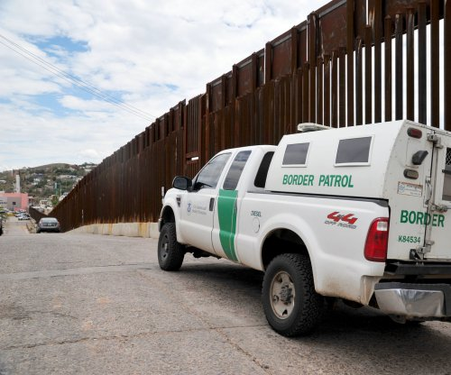 Two convicted in border agent death tied to Fast and Furious