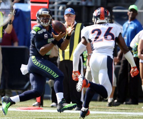 Safety Rahim Moore benched by Houston Texans