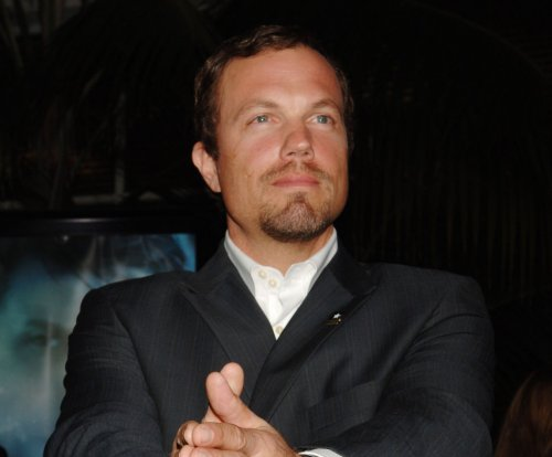 Adam Baldwin quits Twitter in protest of site's 'intolerance'