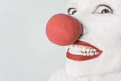 Germany implements 'no tolerance' policy against 'creepy clowns'