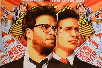 North Korea denies cyberattacks, calls U.S. 'hacking empire'