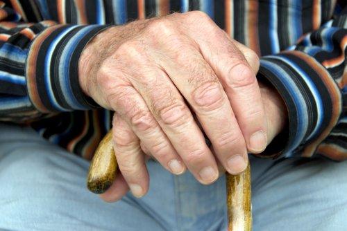 New tool to treat rheumatoid arthritis discovered