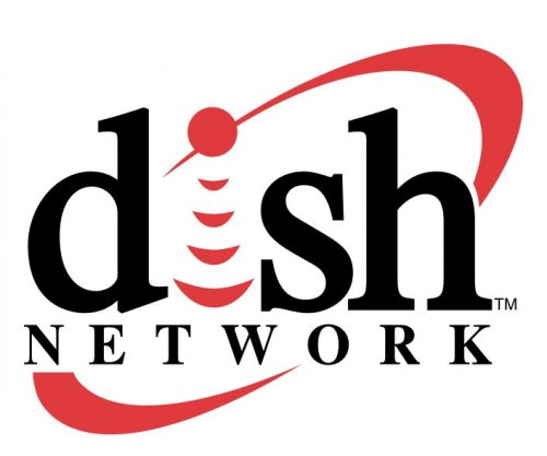 Dish Network slammed with $280 million fine for illegal robocalls