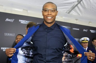 Caron Butler officially retires from NBA
