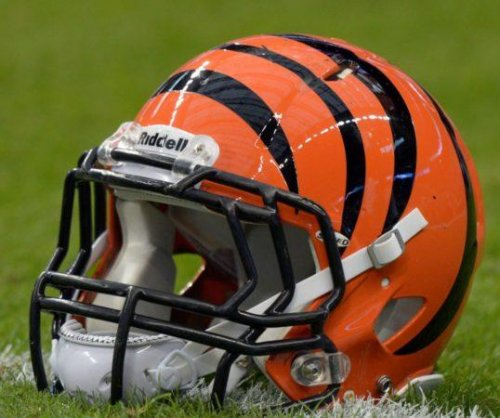 Bengals OT Fisher cleared to play after heart surgery
