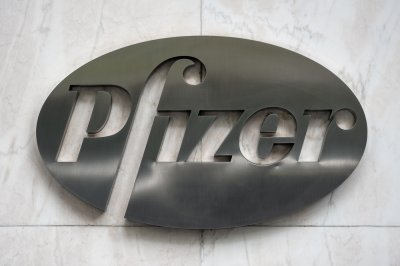 Pfizer to pay $23.85 million to resolve dispute over kickbacks