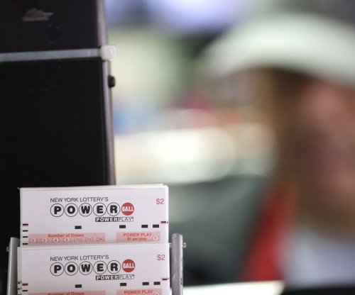Woman's winning lottery ticket rescued from trash by brother