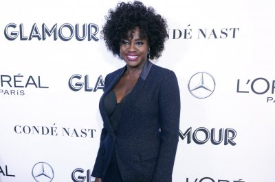 Viola Davis to portray Michelle Obama in 'First Ladies'