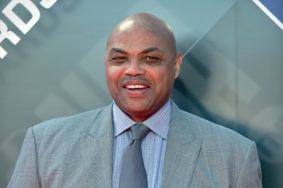 NBA legend Charles Barkley tests negative for coronavirus