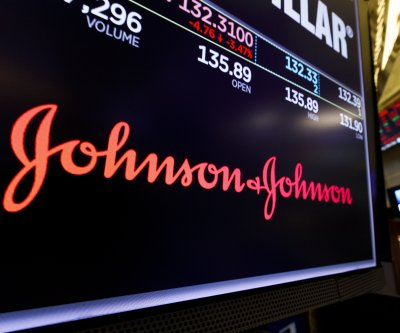 Johnson & Johnson requests early start for late-stage vaccine tests