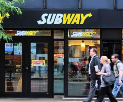 Irish court: Subway's sandwich bread is not legally bread
