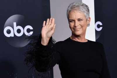 Jamie Lee Curtis, Kevin Smith to be presenters at Chainsaw Awards