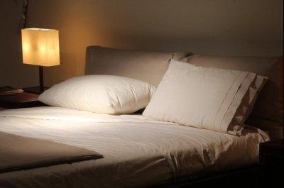 Study: Better sleep may mean better sex for older women