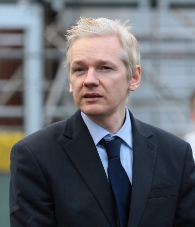 Assange extradition hearing resumes