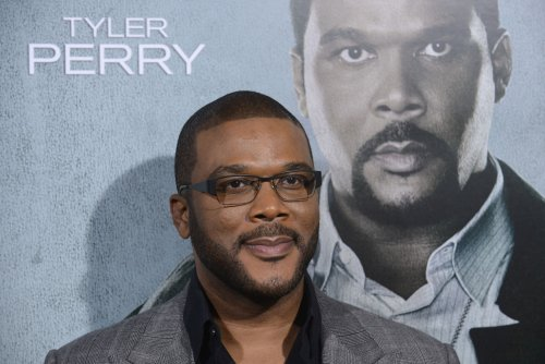 Tyler Perry, Gelila Bekele reportedly expecting first child