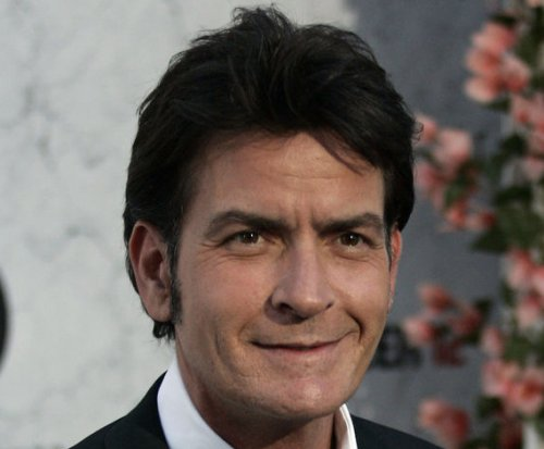 Chuck Lorre talks Charlie Sheen on 'Two and a Half Men'