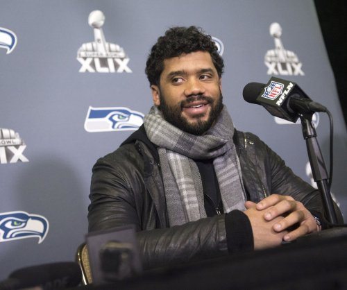 Road to Super Bowl XLIX: Different look, same results for Seahawks
