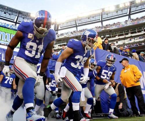 NY Giants' Tyler Sash had same brain injury as Junior Seau