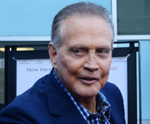 Lee Majors to co-star in Season 2 of 'Ash vs. Evil Dead'