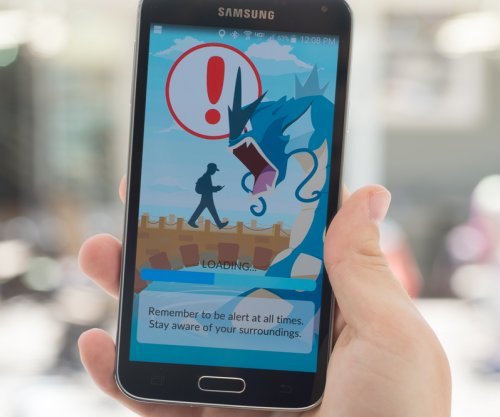 New York Gov. Cuomo bans paroled sex offenders from playing 'Pokemon Go'